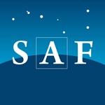 Societé Astronomique de France